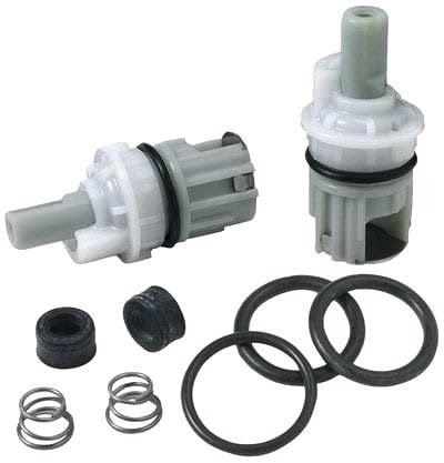 Delta Faucet Replacement Parts Rp50587 Di 2020