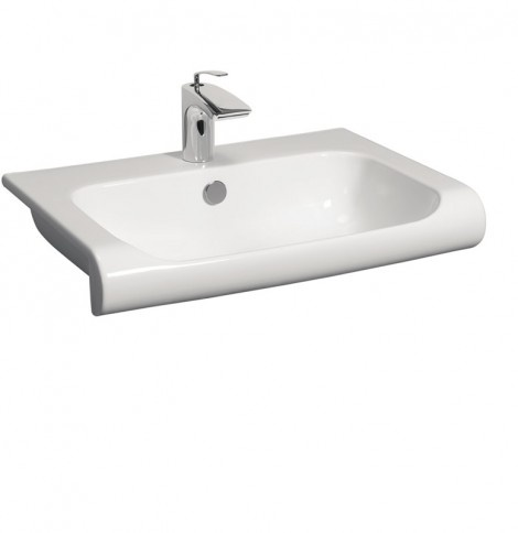 http://www.bauhaus-bathrooms.co.uk/product/bauhaus-basins/essence-60-basin/