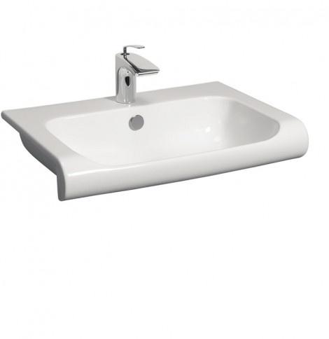http://www.bauhaus-bathrooms.co.uk/product/bauhaus-basins/essence-60-basin/