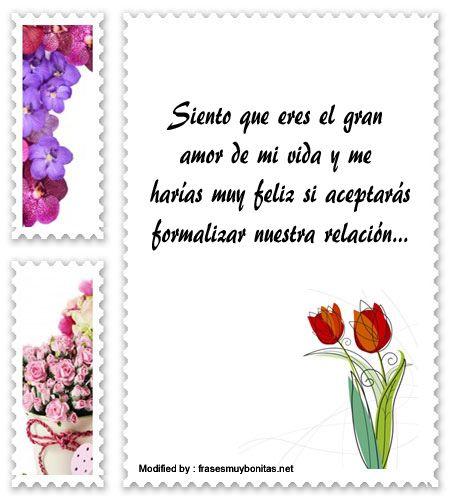 mensajes de amor bonitos para enviar,buscar bonitos poemas de amor para enviar: http://www.frasesmuybonitas.net/frases-bonitas-para-proponer-noviazgo/