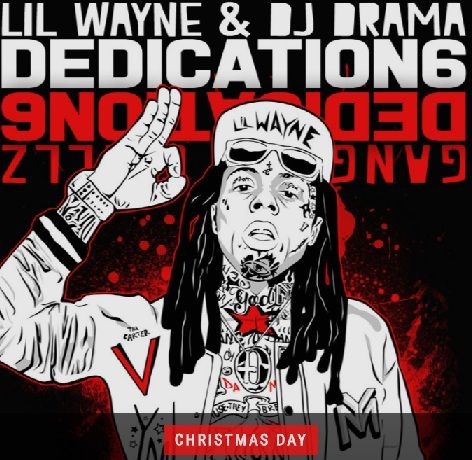 New Music: Lil Wayne – Bank Account / Blackin Out ft. Euro | We Up On It