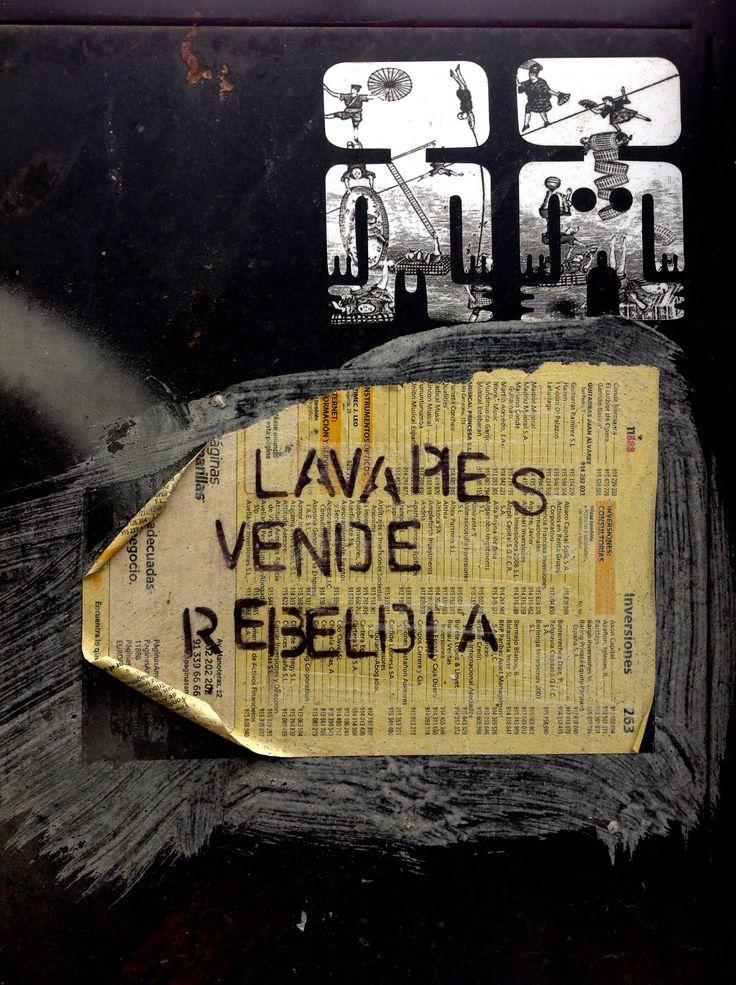 Calle Valencia