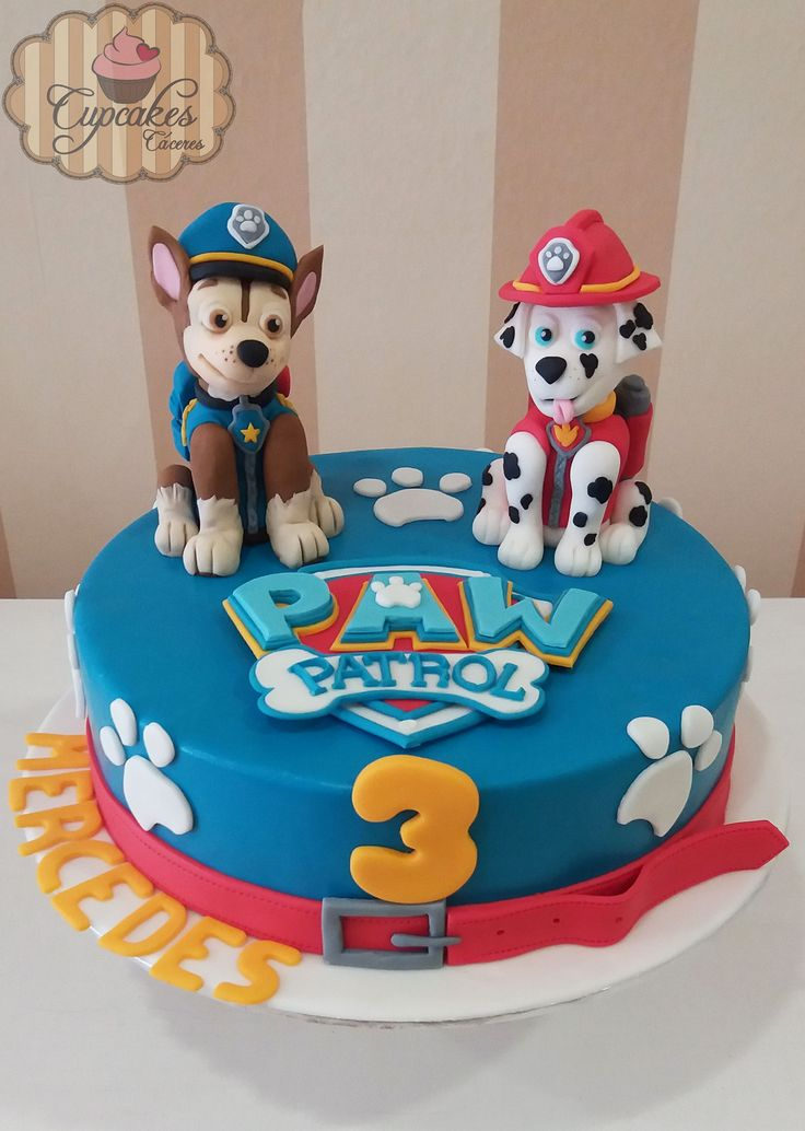 28 Best Jashaaun 2nd Bday Images On Pinterest