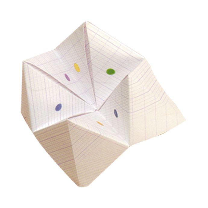 les 17 meilleures images du tableau diy paper toys origami mille et une feuilles sur pinterest. Black Bedroom Furniture Sets. Home Design Ideas