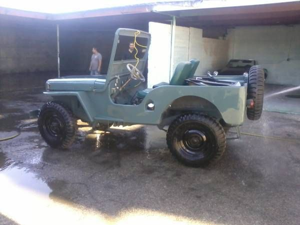 Great Jeep Wrangler For Sale Las Vegas Craigslist Jeep - craigslist greenville