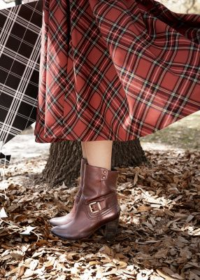 Clarks Fall Collection | #fallstyle | #clarks | #boots