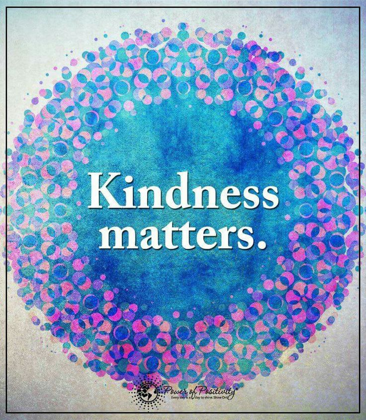 Kindness Quotes For Kids Daily Motivational Quotes