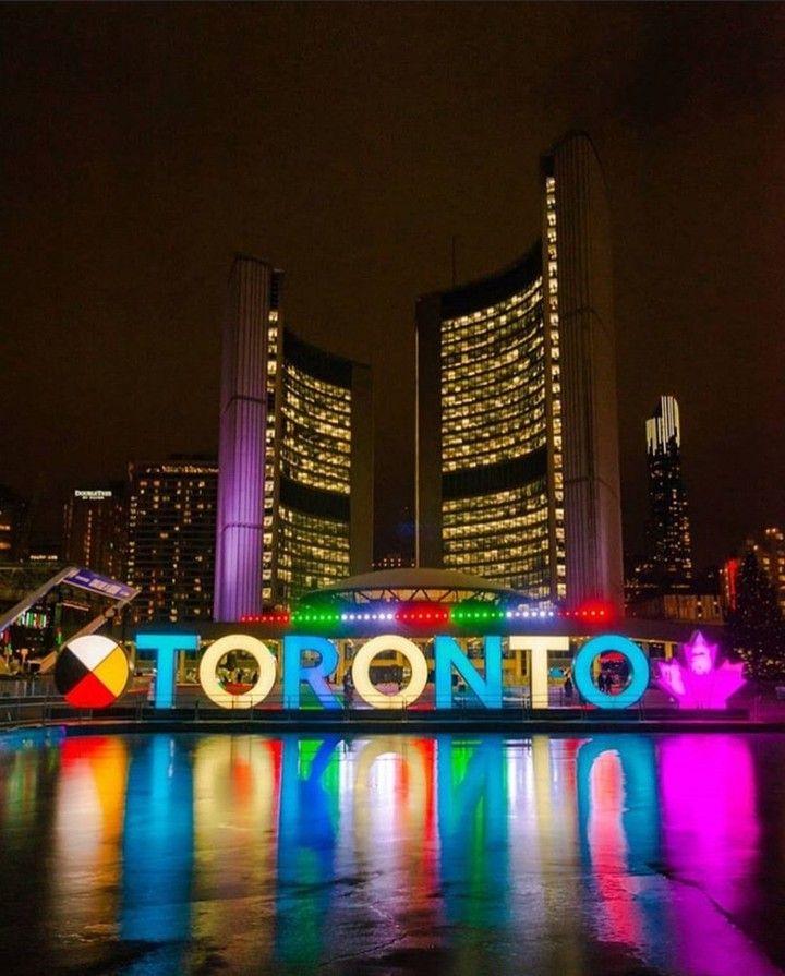 Pin By Bonnie Blair On Canada In 2020 Toronto City Toronto Ontario Canada City Vibe