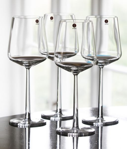 Iittala Essence (red wine glass)