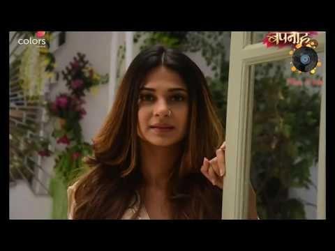 Bepanah pyaar hai tumse Full title song Tv serial bepanah on