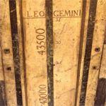 Lo Gnomone del Solstizio d'Estate http://operaduomo.firenze.it/blog/posts/lo-gnomone-del-solstizio-d-estate