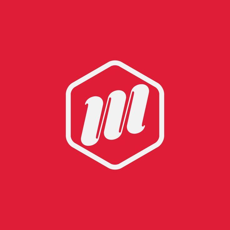 Minimarket - Logo