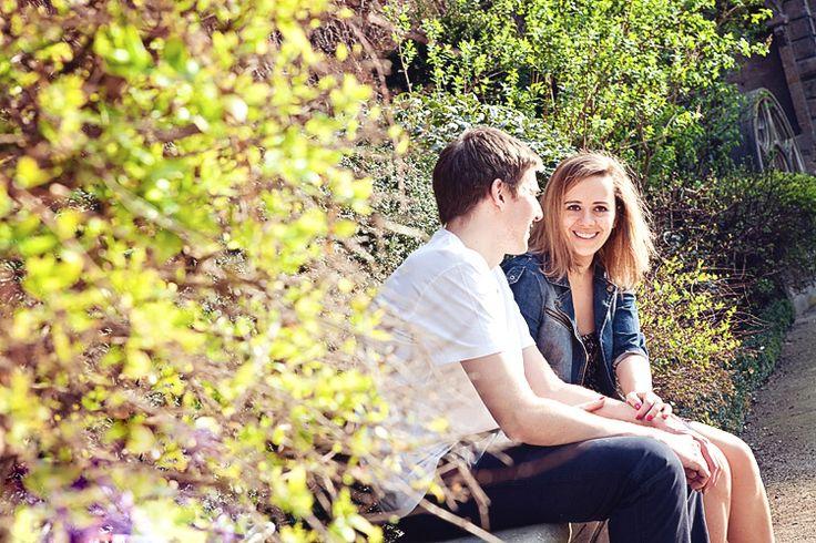Découvrez des #mutuelles conçues pour les #couples pacsés sur Mutuelles-comparateur.fr