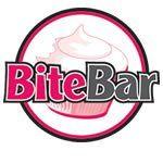bite bar
