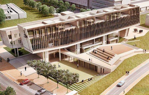 1-nuevo-edificio-facultad-enfermeria-campus-UNAL-sede-bogota.jpg (620×399)