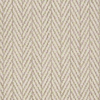 Tuftex Herringbone Carpet