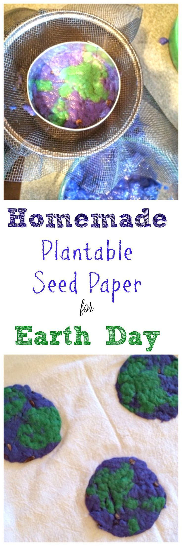 331 best going green images on pinterest earth day activities