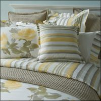 Revelle Home Fashions - Amelie