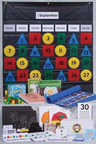 Kindergarten Calendar S S : Images about kinder number corner on pinterest