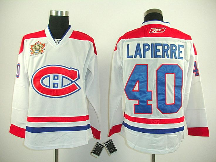 Cheap NHL Montreal Canadiens Jersey (48) (32558) Wholesale | Wholesale Montreal  Canadiens