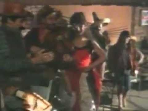 Grup Vitamin - Turkish Cowboys [kovboylar Orjinal Klip] - YouTube
