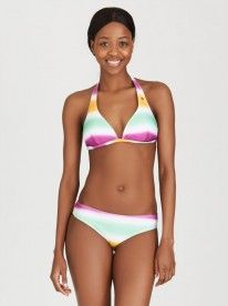 ONeill Sunset Two-Piece Bikini Set Multi-colour