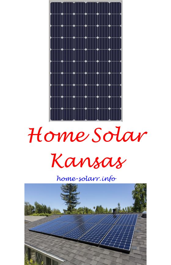 uses of energy at home - diy solar energy.home solar energy cost 1037584960