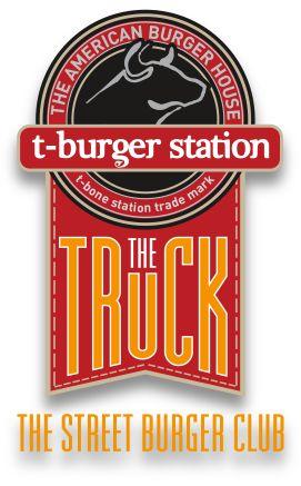 T-Burger Station The Truck | Un nuovo sito targato WordPress