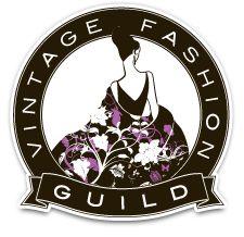 Vintage Fashion Guild...Identifying VINTAGE Fabrics, Labels, Fabrics etc