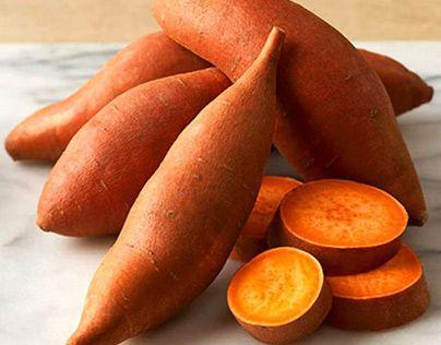 """Check out new work on my @Behance portfolio: """"6 loại thực phẩm có tác dụng như men tiêu hóa"""" http://be.net/gallery/31375145/6-loi-thc-phm-co-tac-dng-nhu-men-tieu-hoa"""