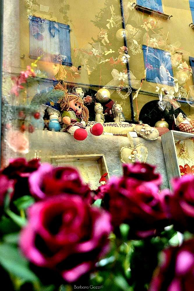 Creating Xmas moments in Italy #6 by gozzibarbara.deviantart.com
