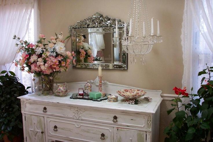 Foyer Decor Uae : Best foyer mirror ideas on pinterest entrance hall