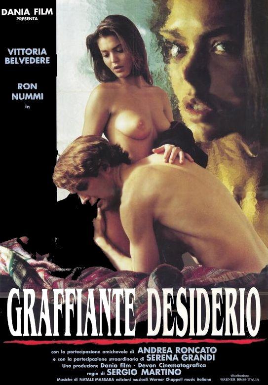 Italian 1990s Porn Videos Pornhubcom