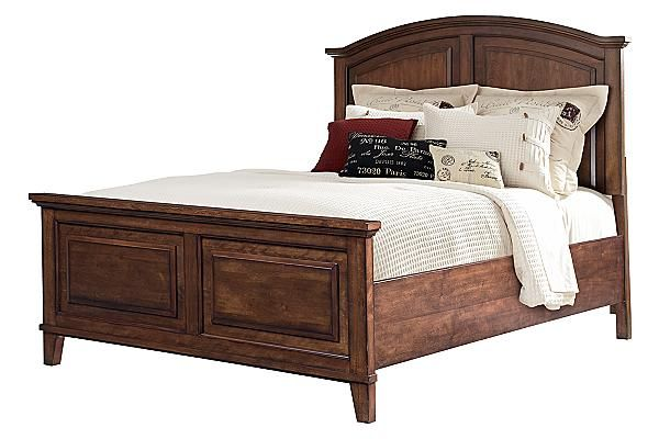 294 Best Images About Bedroom Retreat On Pinterest 6 Drawer Dresser Great Deals And Master