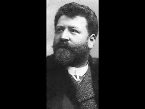 Francesco Tamagno - O muto asil... Corriam voliam ( Guillaume ( William ) Tell - Gioachino Rossini ) - YouTube