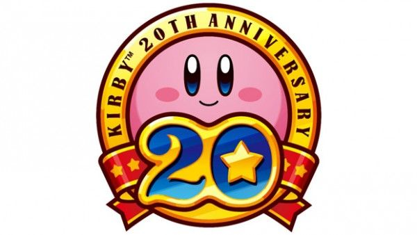 If you have been keeping up, Nintendo have been celebrating Kirby's 20th this year all over, but the centerpiece to the celebration has now hit stores for all of you pink puff fans to swoop up. Kirby's 20th Anniversary: Special Edition features Dream Land 1, 2, 3.