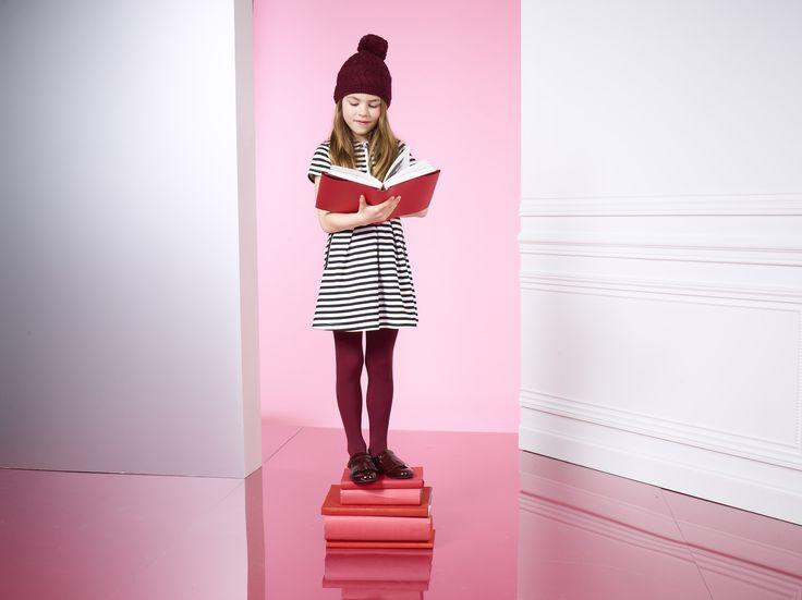 Back to school #girl