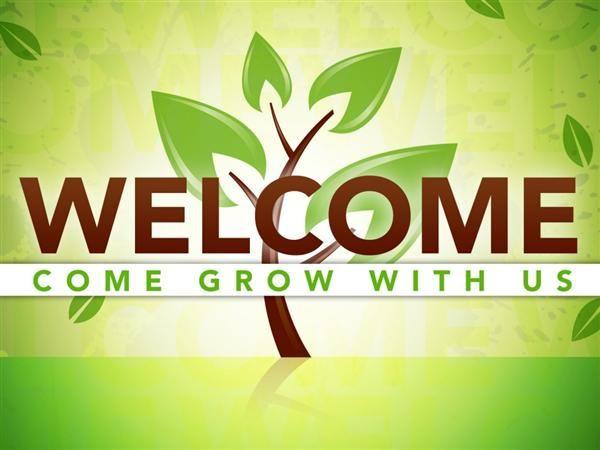 Welcome to AllTopFives.com