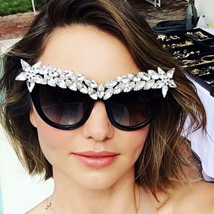 $8.74 (Buy here: https://alitems.com/g/1e8d114494ebda23ff8b16525dc3e8/?i=5&ulp=https%3A%2F%2Fwww.aliexpress.com%2Fitem%2FOversize-Women-Cat-Eye-Sunglasses-Classic-Brand-Designer-Sunglasses-Luxury-Diamond-Female-Luxury-Fashion-UV400-Eyewear%2F32800271138.html ) Oversize Women Cat Eye Sunglasses Classic Brand Designer Sunglasses Luxury Diamond Female Luxury Fashion UV400 Eyewear for just $8.74