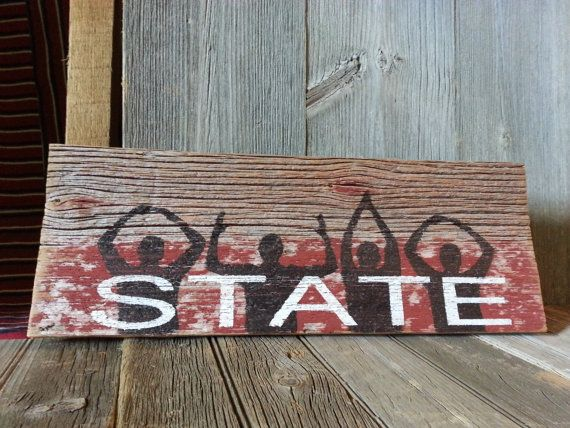 Hey, I found this really awesome Etsy listing at https://www.etsy.com/listing/157663505/ohio-state-reclaimed-wood-sign-o-h-i-o