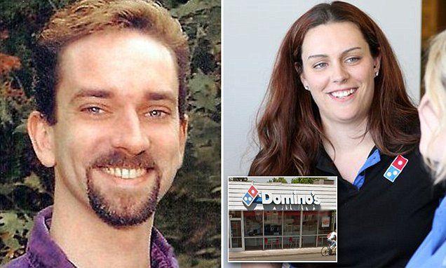 BILD: Dominos Geliebter wurde gerettet, nachdem er seit elf Tagen nichts bestellt hatte