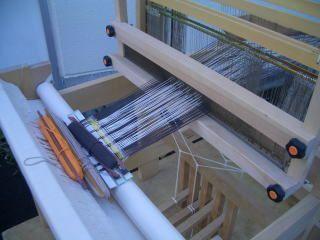 - 本格的な木工教室 ソリウッド木工教室