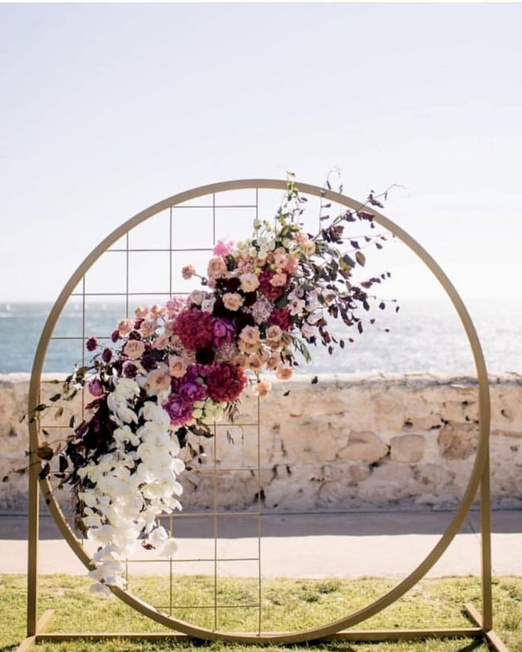 Ravishing 100+ Amazing Ways for Decorating Wedding Venues