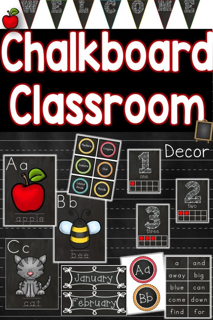 96 best Back to School with TPT images on Pinterest