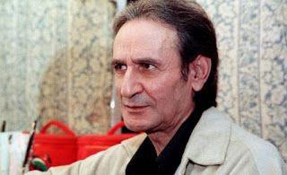 """Μεγάλη αποκάλυψη για τον Σ. Μουστάκα - Σε τι ήταν """"εθισμένος"""" ο αγαπημένος μας ηθοποιός..."""