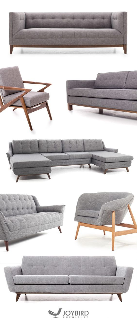 With limitless options including size, fabrics and wood options, each and every piece is one-of-a-kind just the way you designed it. Get premium quality furniture made just for you during our Presidents' Day Sale. Start creating the furniture of your dreams, with 20% OFF your entire order today!