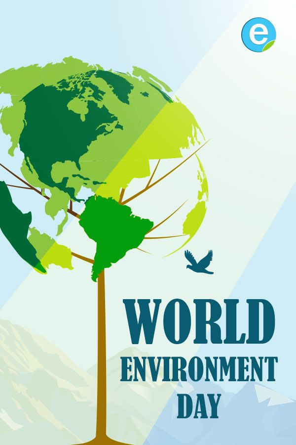 World Environment Day Let Nurture The Nature So That We Can Have A Better Future Primeessay Writingservice E Essay On