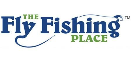 The Fly Fishing Place