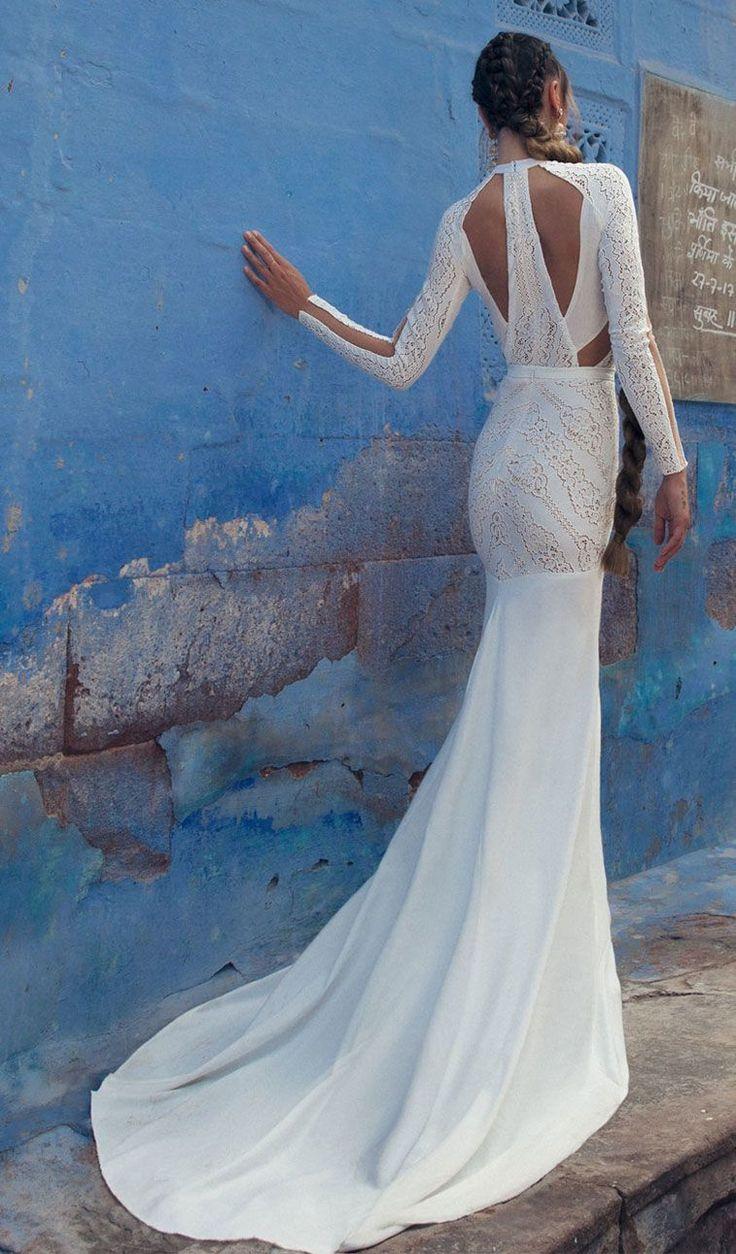 910 best DRESS TO IMPRESS images on Pinterest