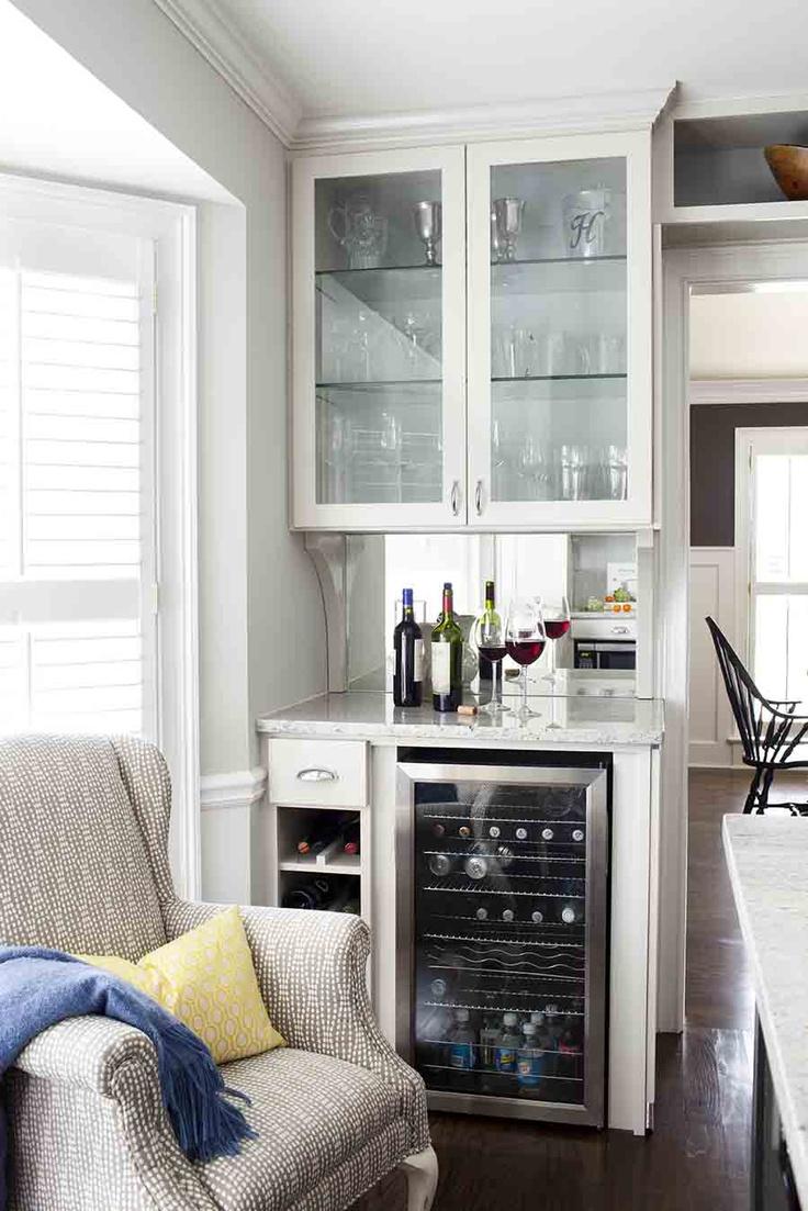 353 best Home - Bars/Wine cellars/Items images on Pinterest | Wine ...